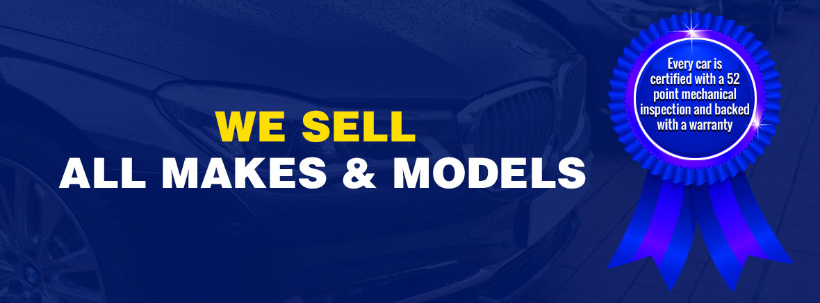 Used cars for sale in South Windsor  | Ful-line Auto LLC. South Windsor  CT