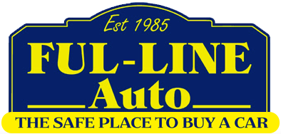 Ful-line Auto LLC, South Windsor , CT